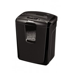 Шредер Fellowes  M-8C (FS-46041)