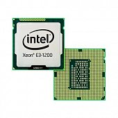 Процессор CPU Intel Socket 1151 Xeon E3-1220v6 (3.00Ghz/8Mb) tray CM8067702870812SR329