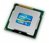 Процессор CPU Intel Socket 1155 Core i5-3550S (3.70GHz/6Mb) tray CM8063701095203SR0P3
