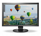 "Монитор 24.1"" Eizo ColorEdge CS2410 черный"