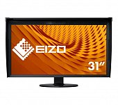 "Монитор 31.1"" Eizo ColorEdge CG319X черный"