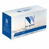 Картридж NV Print совместимый Xerox 106R02760 Cyan для Phaser 6020/6022/WorkCentre 6025/6027 (1000k)
